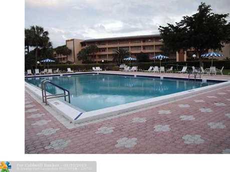 1108 Bahama Bnd, Unit # C-1 - Photo 1