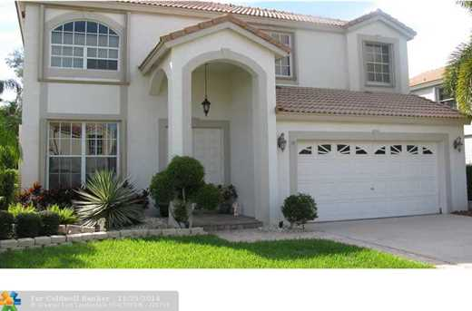5730 NW 62nd St - Photo 1