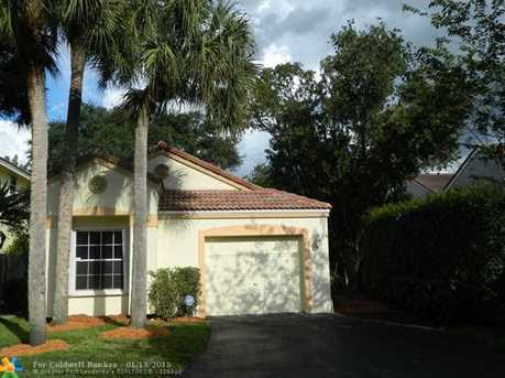 1144 NW 111th Ave - Photo 1