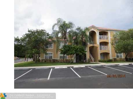 5530 NW 61st St, Unit # 313 - Photo 1