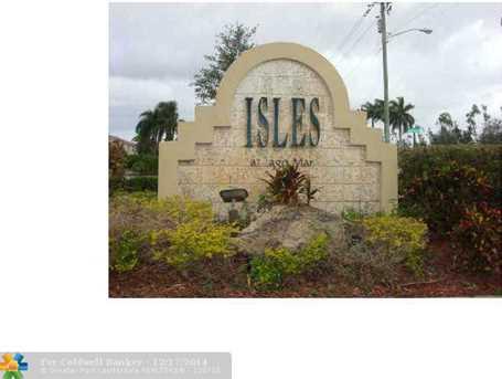 12510 Vista Isles Dr, Unit # 1218 - Photo 1