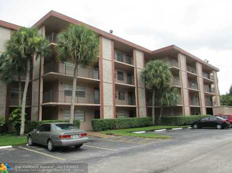 3070 NW 48th Ter, Unit # 308 - Photo 1