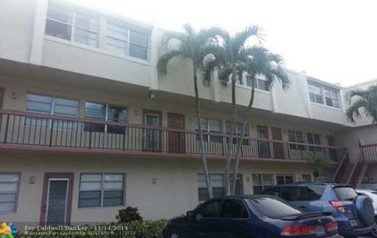 9500 SW 3rd St, Unit # 245 - Photo 1