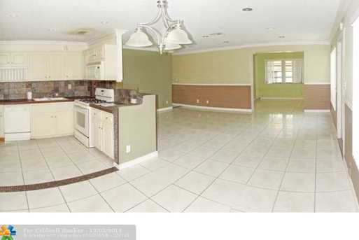 3310 NW 15th Pl - Photo 1