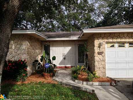 1090 NW 56th Ave - Photo 1