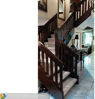 11100 SW 128th Ave - Photo 1