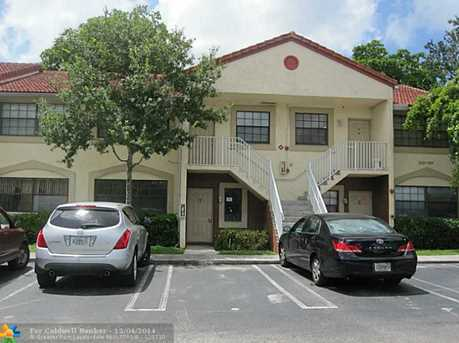 2868 Coral Springs Dr, Unit # 2868 - Photo 1