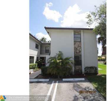 11272 Royal Palm Bl, Unit # 72 - Photo 1