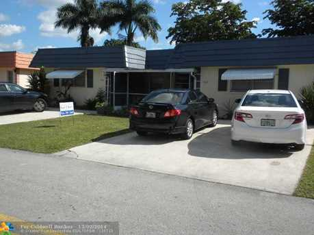 7610 NW 73rd Ter - Photo 1