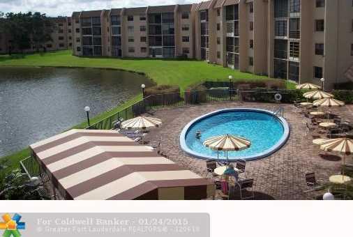 10433 Sunrise Lakes Bl, Unit # 102 - Photo 1