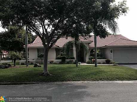 5089 NW 97 Dr - Photo 1