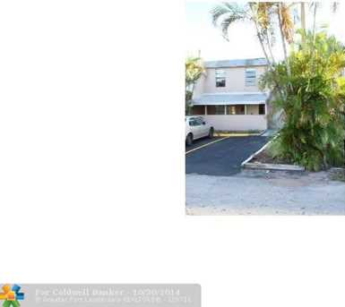 7407 NW 75th St, Unit # 7407 - Photo 1