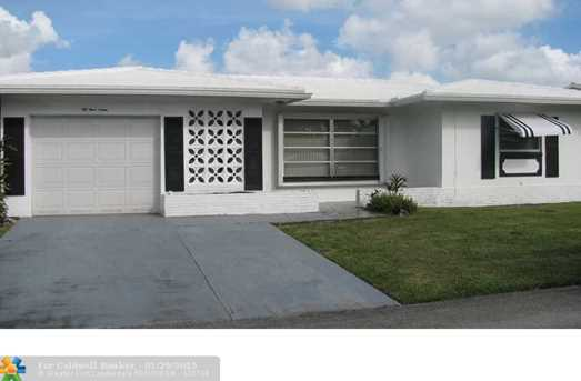 5714 NW 69th Ave - Photo 1