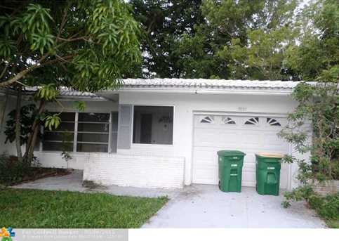 5901 NW 71st Ave - Photo 1