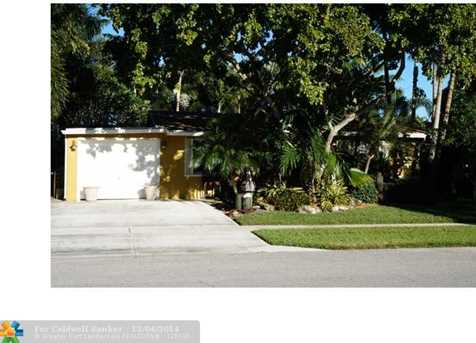 5224 SW 94th Ave - Photo 1