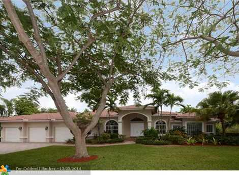 2250 SW 102nd Dr - Photo 1