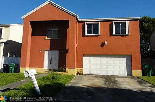 11837 SW 272nd Ter - Photo 1