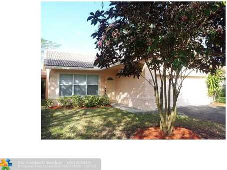 1662 NW 97TH AVE - Photo 1