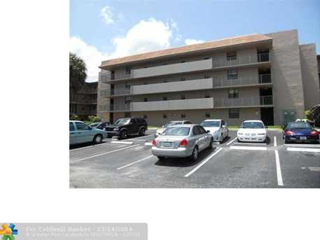 3100 NW 88th Ave, Unit # 104 - Photo 1