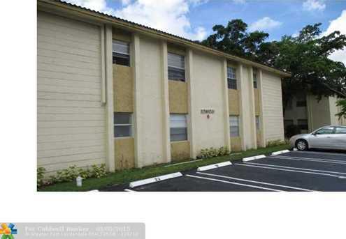 11526 Royal Palm Blvd, Unit # 11526 - Photo 1
