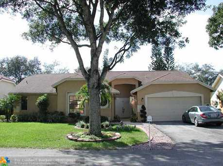 5230 NW 51st Ct - Photo 1