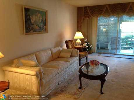 2402 Antigua Cir, Unit # O4 - Photo 1