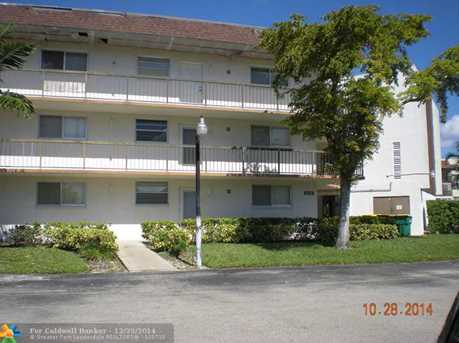 7400 NW 17th St, Unit # 104 - Photo 1