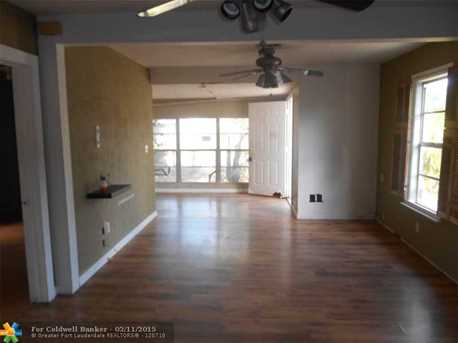 1517 SW 30th Ter - Photo 1