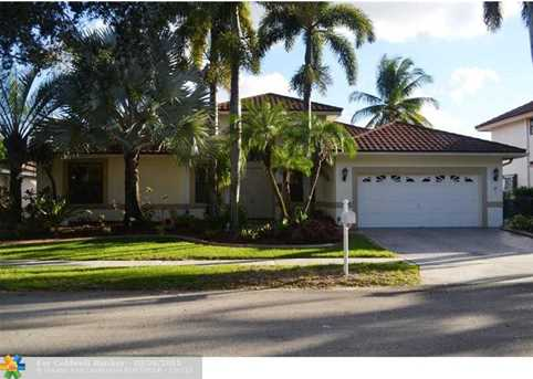 18242 NW 15th Ct - Photo 1