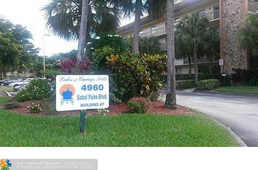 4960 E Sabal Palm Blvd, Unit # 204 - Photo 1