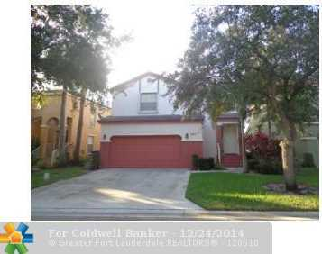 208 NW 118th Dr - Photo 1