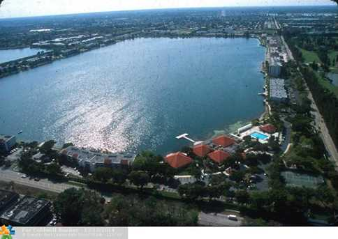 118 Lake Emerald Dr, Unit # 205 - Photo 1