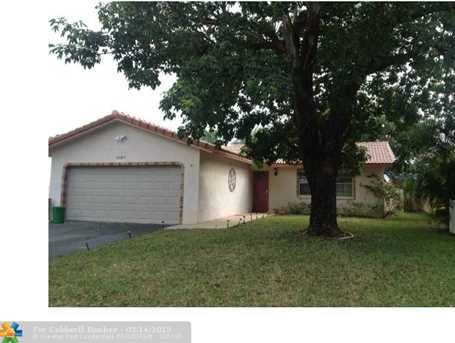 1227 NW 87th Ave - Photo 1