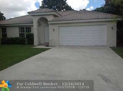 3571 NW 80th Ave - Photo 1