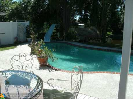 4231 NW 115th Ter - Photo 1