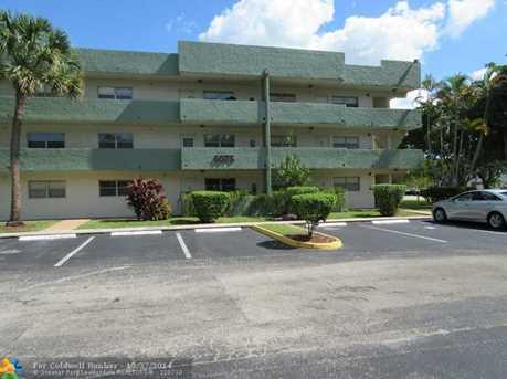 6075 N Sabal Palm Blvd, Unit # 302 - Photo 1