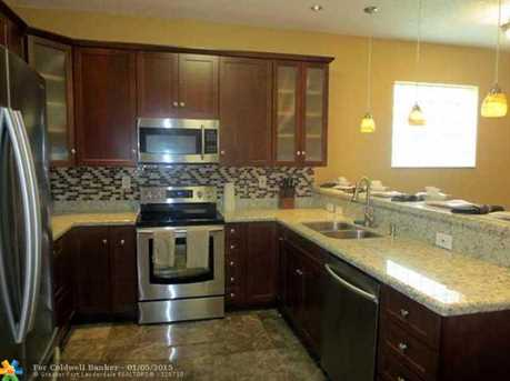 2125 NW 49th Ave - Photo 1