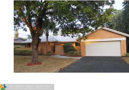 2487 NW 87th Dr - Photo 1