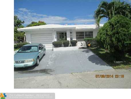4513 NW 47th Ct - Photo 1