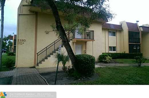 2982 NW 55th Ave, Unit # 1B - Photo 1