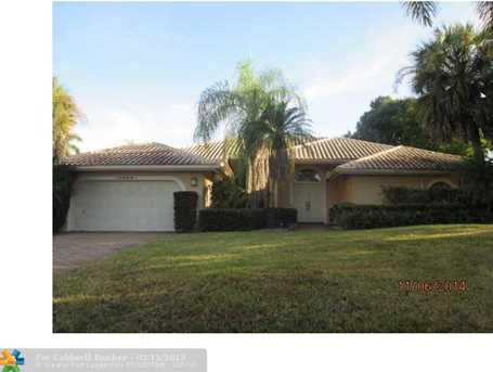 8663 NW 50th Dr - Photo 1