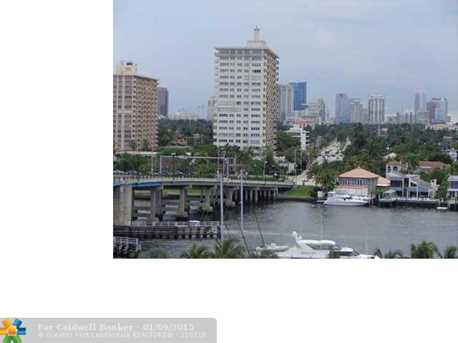 2900 Banyan St, Unit # 408 - Photo 1