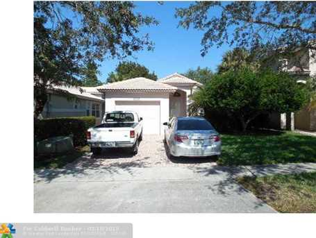 17037 NW 13th St - Photo 1