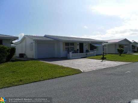 2540 NW 2 Dr - Photo 1