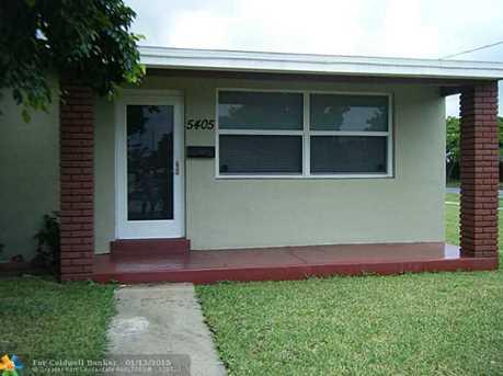 5405 Garden Ave - Photo 1