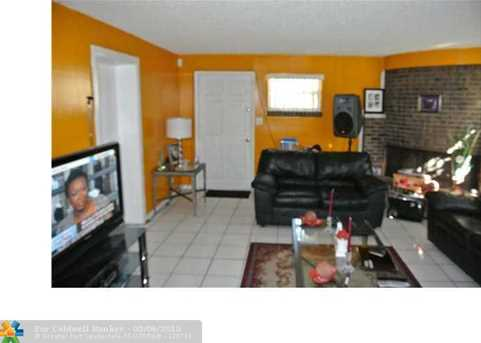 3651 NW 36th St - Photo 1