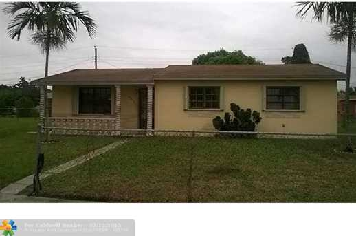 20515 NW 29th Ave - Photo 1