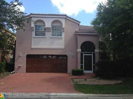 10635 Nw 47Th Ct - Photo 1