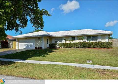 3464 NW 26th Ct - Photo 1