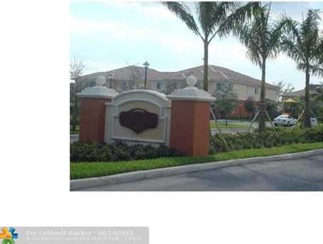 3315 Palomino Dr, Unit # 424-4 - Photo 1